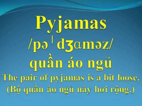 5 Cau Moi Ngay_Thu 3.wmv