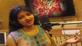 Best Bhojpuri Songs 2013 Hits Good 2012 Film Free Mp3