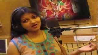 Best Bhojpuri Songs 2013 Hits 2012 Free Good Film Video