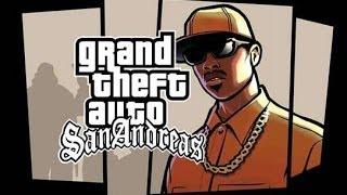 Tutorial De Instalação Do Grand Theft Auto San Andreas