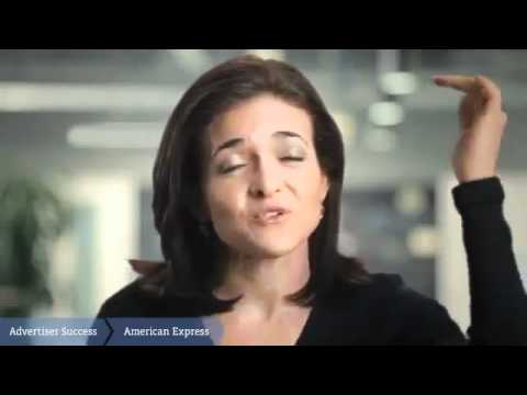 Facebook IPO Roadshow Movie - 30min, Presented by: http://SkinTagsRemovals.com - Facebook IPO Roadshow Movie Doentary is a amazing story of where Facebook was♥ and where Facebook is going. Som...