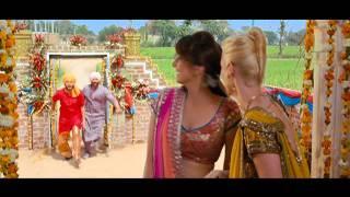 """Yamla Pagla Deewana Title Song"" Full Video Dharmendra"