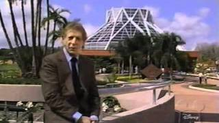 EPCOT Center: The Opening Celebration