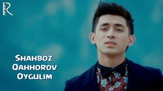 Превью из музыкального клипа Шахбоз Каххоров - Ойгулим