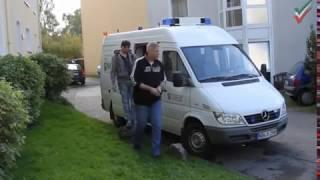 NRWspot.de | Schwelm – Grausamer Mord an 88-jähriger Waltraud F.