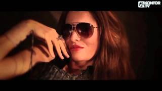 Federico Scavo ft. Andrea Guzzoletti - Strump