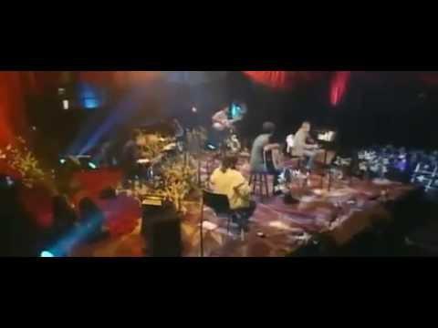 Nirvana Unplugged Subtitulado Español + Ensayos