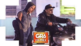 Jhef feat MC Pedrinho - Nois No Role (Video Clipe)