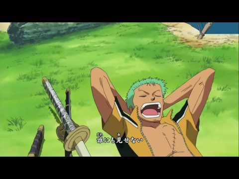One Piece OP 6 - BRAND NEW WORLD (720p HD) - YouTube, One Piece Opening 6 BRAND NEW WORLD by D-51 HD: http://www.youtube.com/watch?v=Tyr7Ymbtl2Y&fmt=22