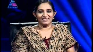 Ningalkkum Akam Kodeeswaran - First 50 lakh -16-05-2012 - Part  3