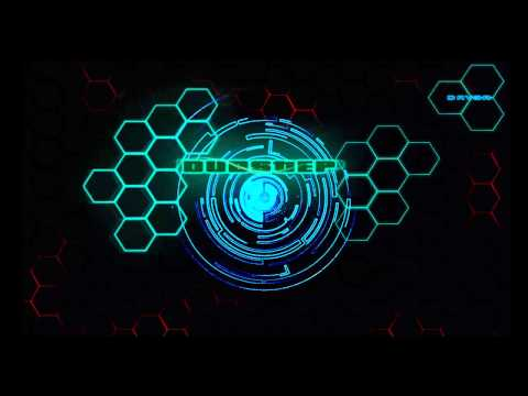 Jism 2 Title Song (Electro Dubstep Remix) Yeh Jism Hai toh Kya Sunny