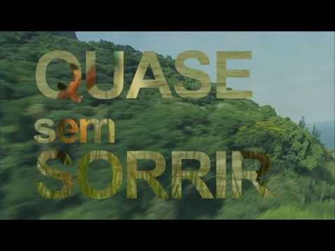 Arlindo Cruz - O Mundo Que Renasci (part. Marcelo D2) - Lyric Video