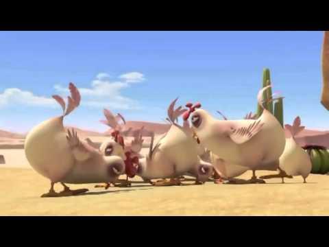 Thằn lằn Oscar Tập 1   10