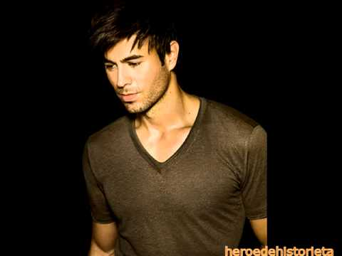 Enrique Iglesias - Turning me On (inedited) -TzGrvl2971A