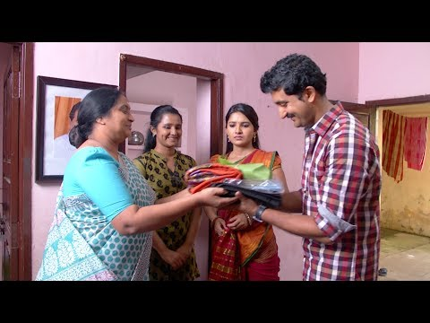 Deivamagal Episode 213, 07/01/14