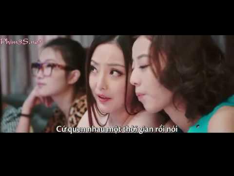 Má Mì Hot Girl phim 16+ Girl xinh trung quốc tap 2
