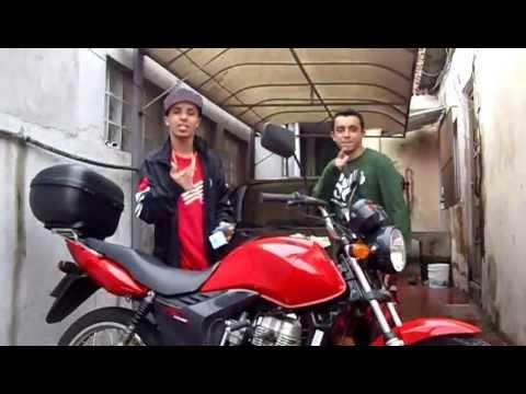 Mc Champions - Ostentação Fora do Normal (Vídeo Clipe Oficial HD)