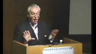 The Monarchy with David Starkey