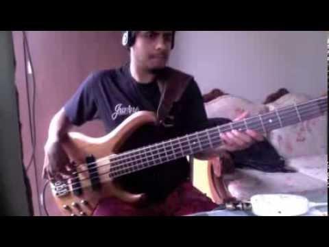 CAFAGESTE - THAEME E TIAGO ( Tiaguinho Bass )