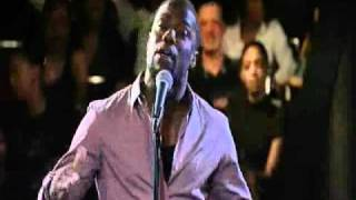 Kevin Hart All-star Stand Up Part 3