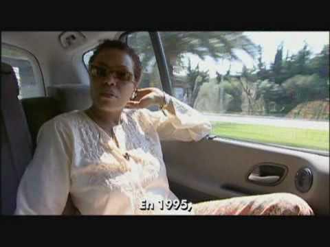 Streaming Dee Dee Bridgewater - La legende du groove Ladee Dee 2/2 Movie online wach this movies online Dee Dee Bridgewater - La legende du groove Ladee Dee 2/2
