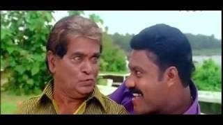 Saranya Sasi Hot Song With Kalabhavan Mani
