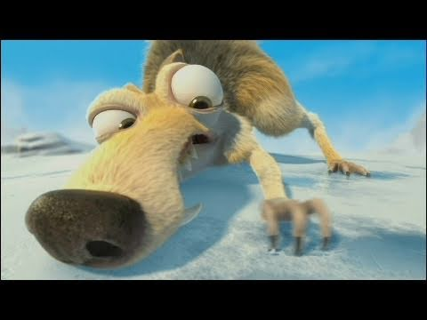 ice age 3 download dublat in romana