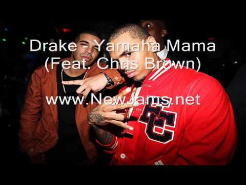 Soulja Boy Chris Brown Yamaha Mama Download