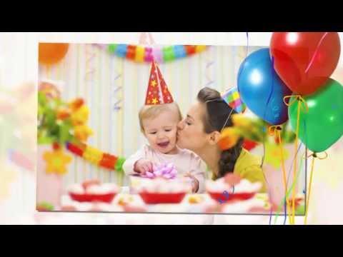 Happy birthday le quyen