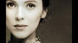 Adios (auido) Edith Marquez