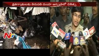 Bojjala Gopala Krishna Reddy sensational comments on Yerpe..