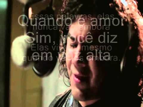 Chris Medina - What The World - Versão Traduzida