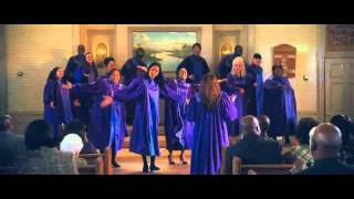 Joyful Noise (2012) {PG-13} Trailer for movie review