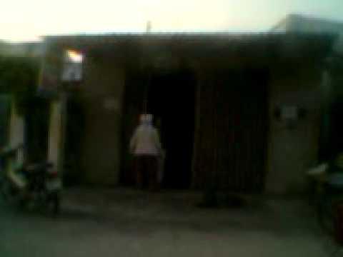 clip hot: cô giáo Trần Thị ngọc ánh(ninh thuận) đánh mẹ ruột vì tranh chấp đất!!!!!!