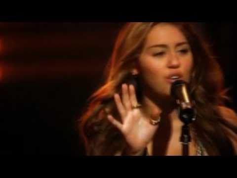 Miley Cyrus Saturday Night Live We Can't Stop Selena Gomez Stars Dance Parody