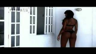 PaparazzoEnsaio Sensual De Ariadna, Do BBB11