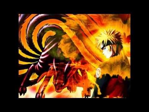 All Naruto Shippuden photo Slideshow