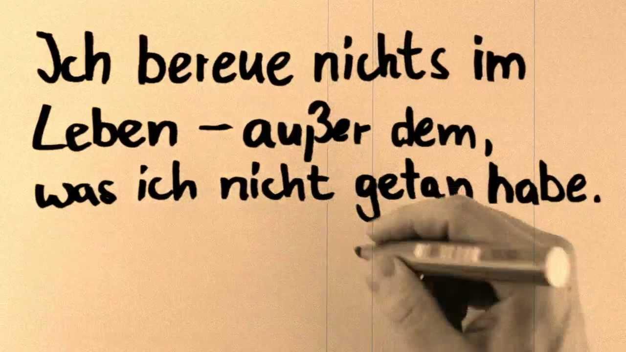 Malerisch Kluge Zitate Foto Von Glück Neid