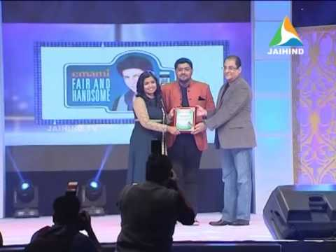 Asia Vision Radio Award, Middle East Edition News, Jaihind TV, 09.02.2014
