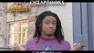 CheapBooks.com - Biosphere