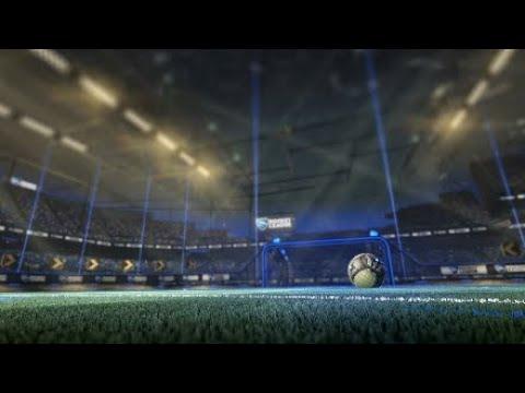 Best Goals Rocket League