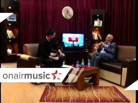Kojshia Show - Emisioni 4 (Daut Demaku)