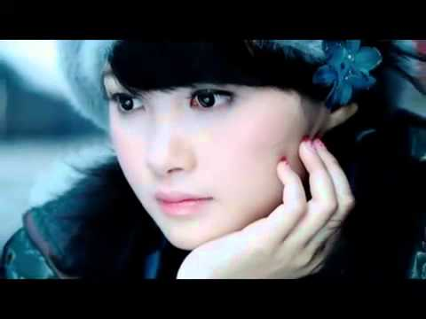 YouTube   Girl Chau A  Girl xinh  Girl dep  Gai dep  Sexy Sexy Girl  Very Hot Girl H a Tâm Truong Qu nh Anh