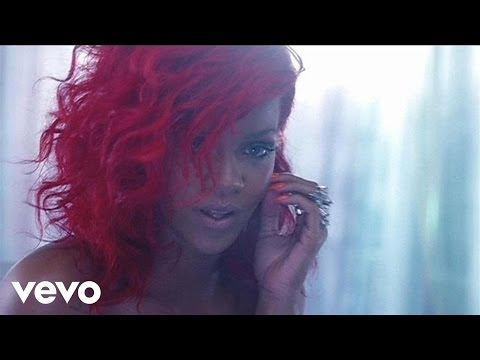 Rihanna feat. Drake - What's My Name