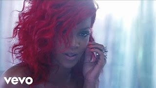 rihanna whats my name ft drake
