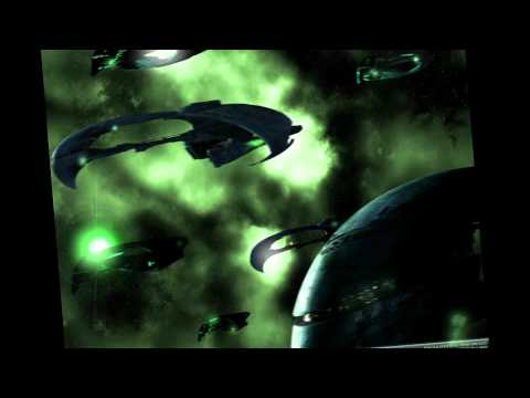 Tribute to the Romulan Star Empire II