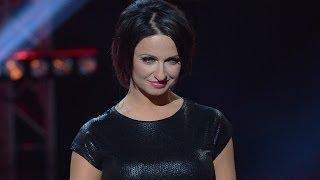 The Voice Of Poland III Marie Napieralska