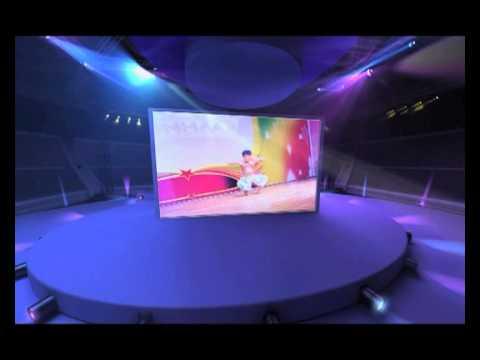 Honhaar-Dancing-Star-Promo-9
