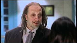 Les Meilleurs Moments Les Plus Droles Scary Movie 2