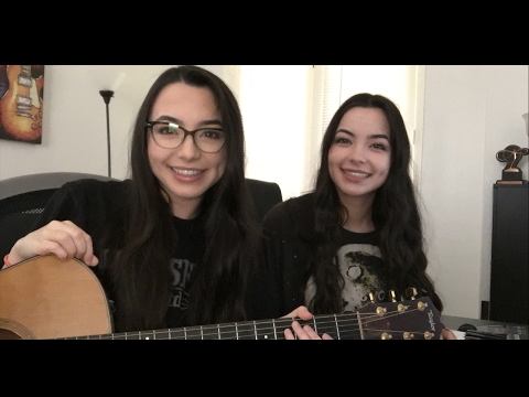 How We Write Songs - Merrell Twins